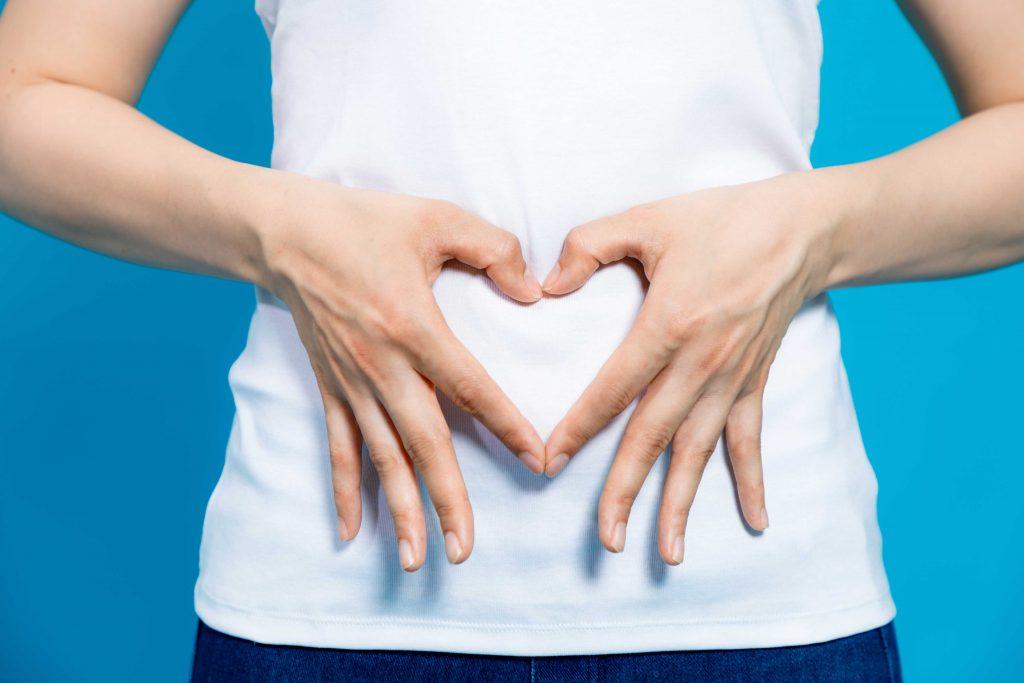 Ontdek op de meest betaalbare manier of je last heb van voedselintolerantie én hoe je je darmen kunt genezen!