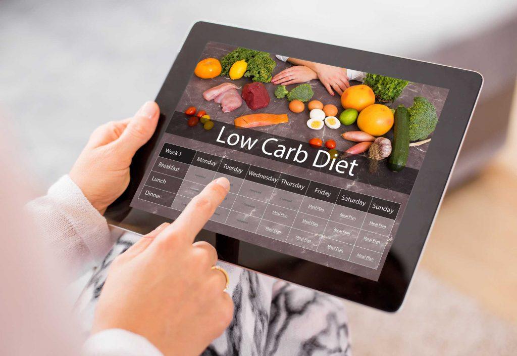 Afvallen in 2018 en het gewicht eraf houden? het ketodieet is de oplossing.